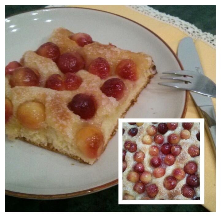 las-deliciosas-cerezas-con-las-que-preparo-los-dulces-para-el-desayuno