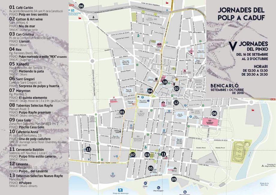 ubicacion-de-los-bares-y-restaurantes-participantes-en-el-pinxo-del-pulpo-2016-benicarlo